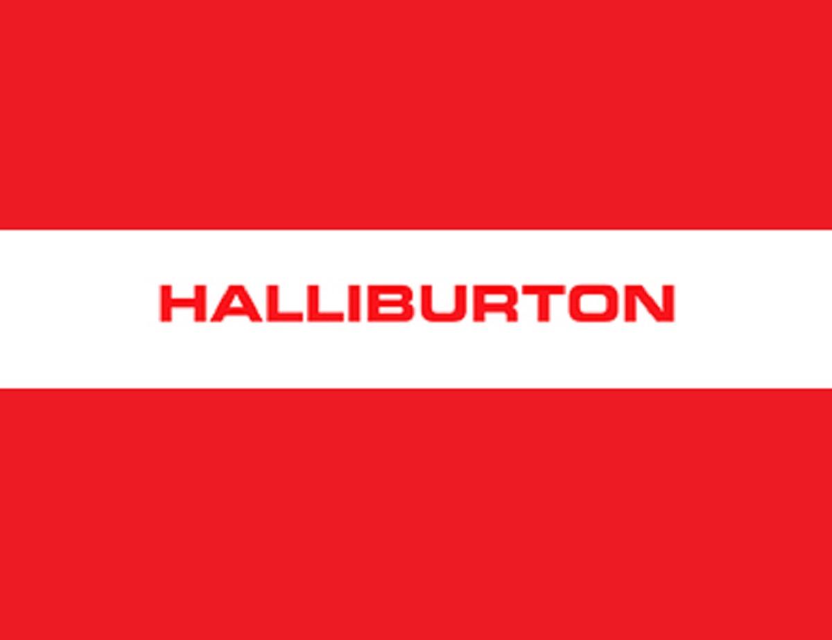 Halliburton Recruta Svc Leader-Frac Acid