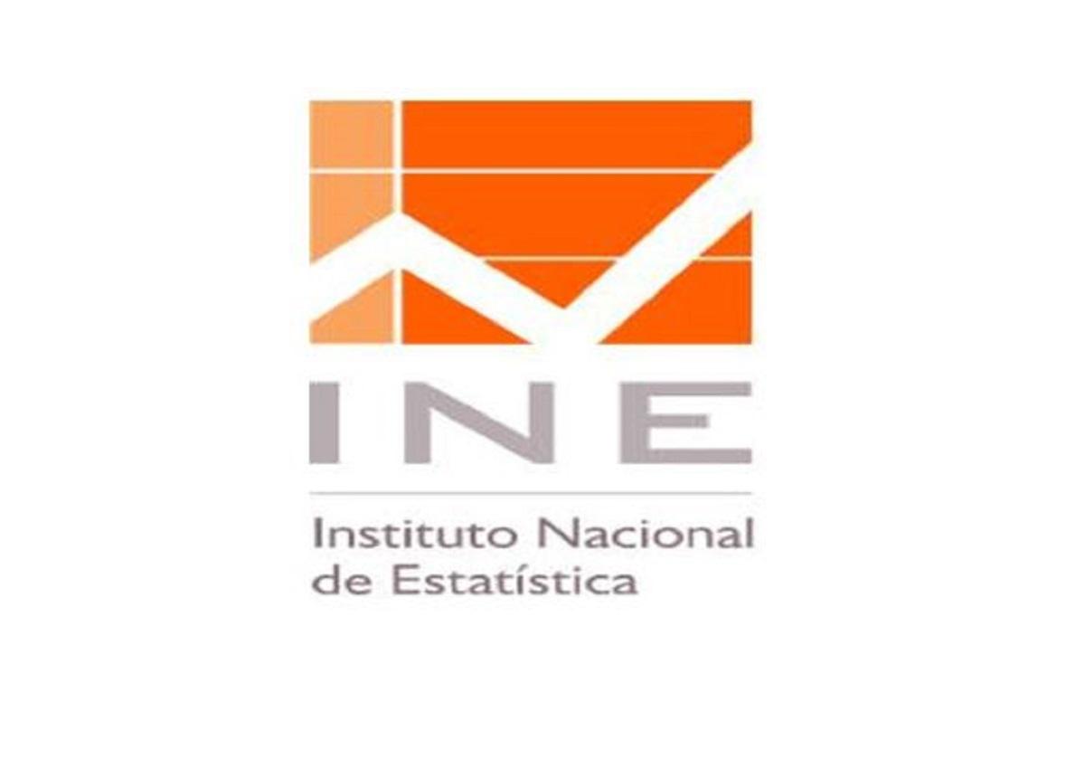 INE: Concurso Público – Instituto Nacional de Estatística