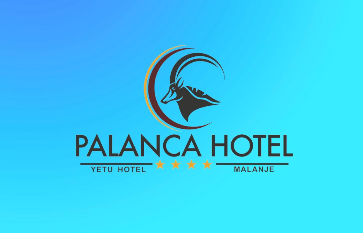 Hotel Palanca recruta Chefe de Logística