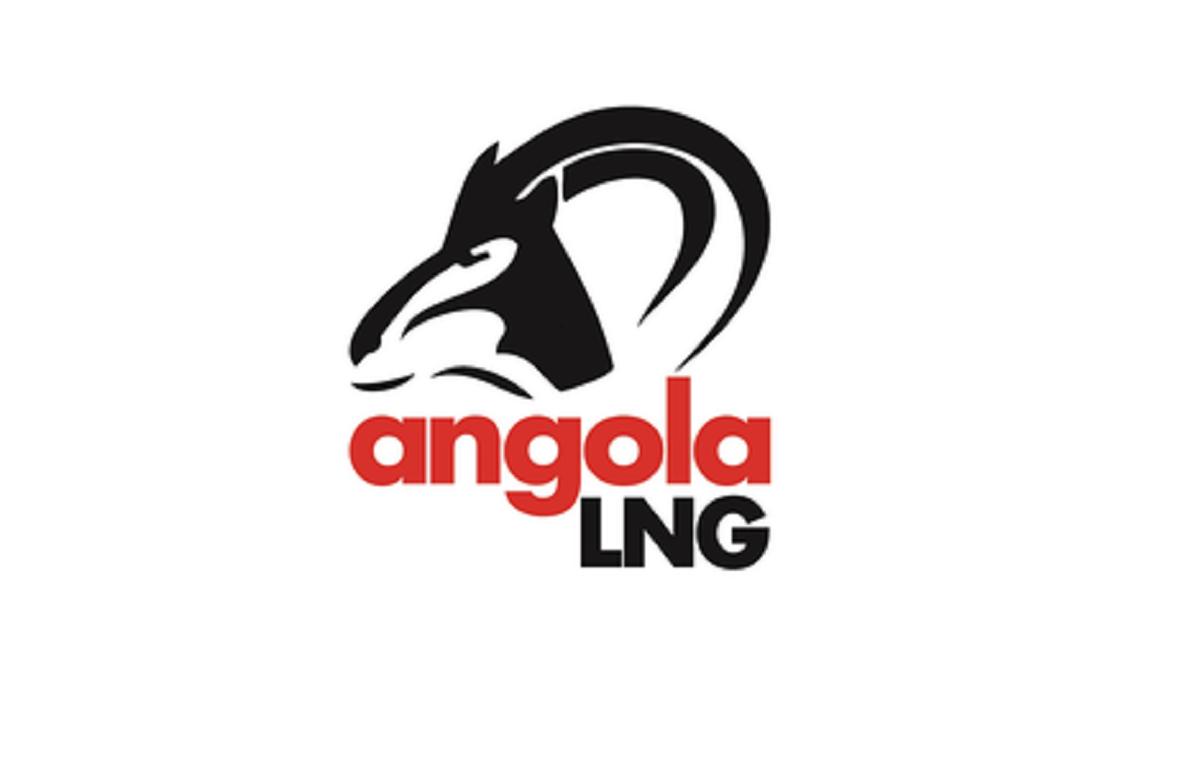 Angola LNG recruta Superintendente de Confiabilidade