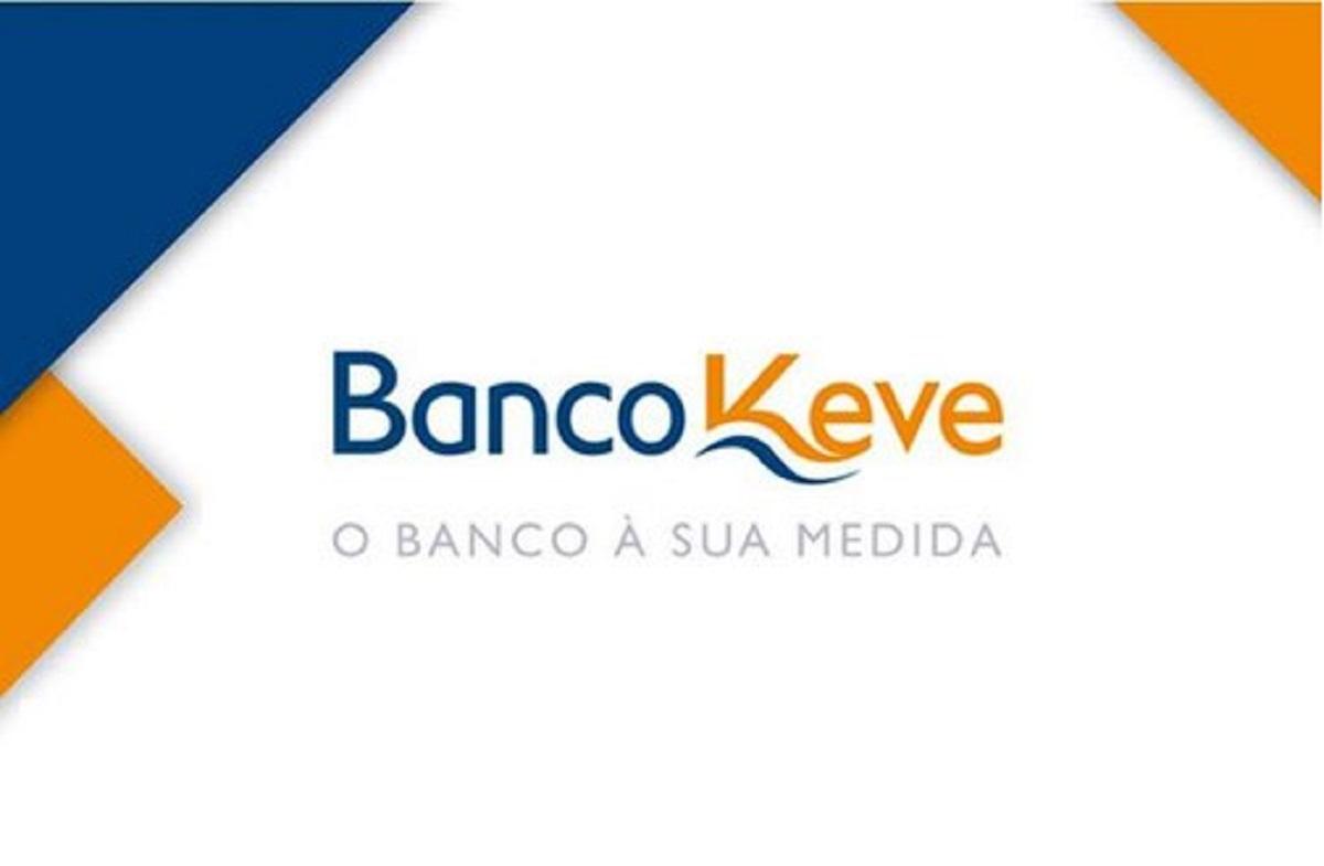Recrutamento Banco Keve: Candidatura Espontânea