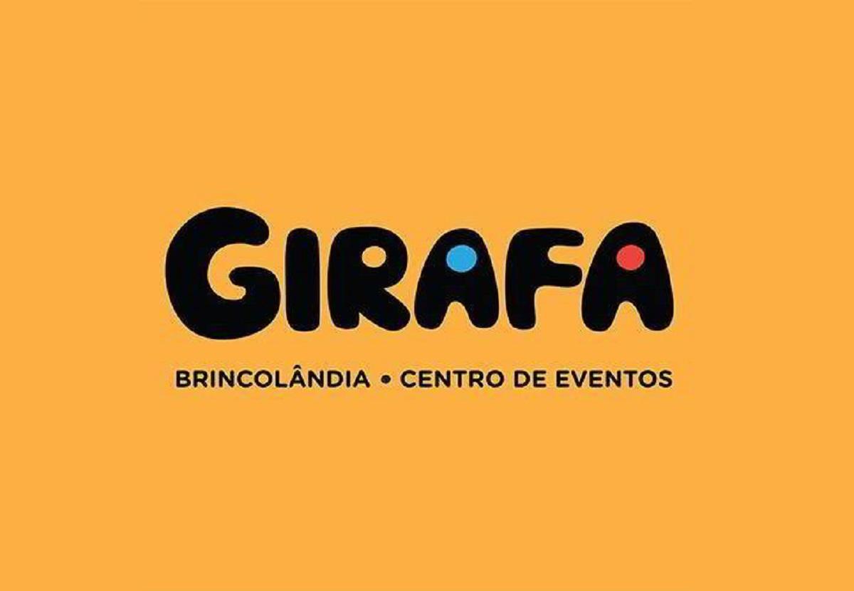 Complexo Girafa está a recrutar um Motorista