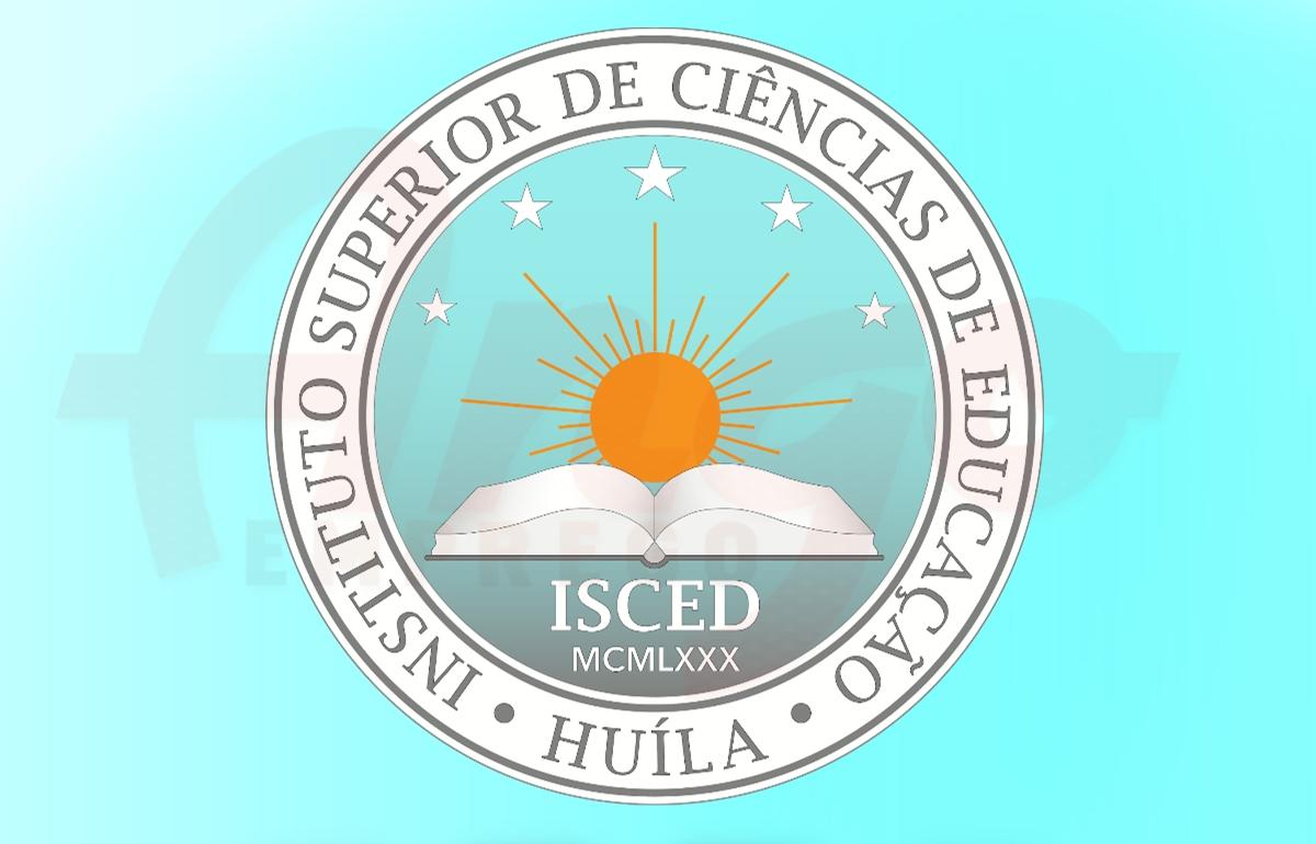 Concurso para Prestação de Serviços no ISCED-Huíla-Lubango