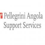 Pellegrini Angola