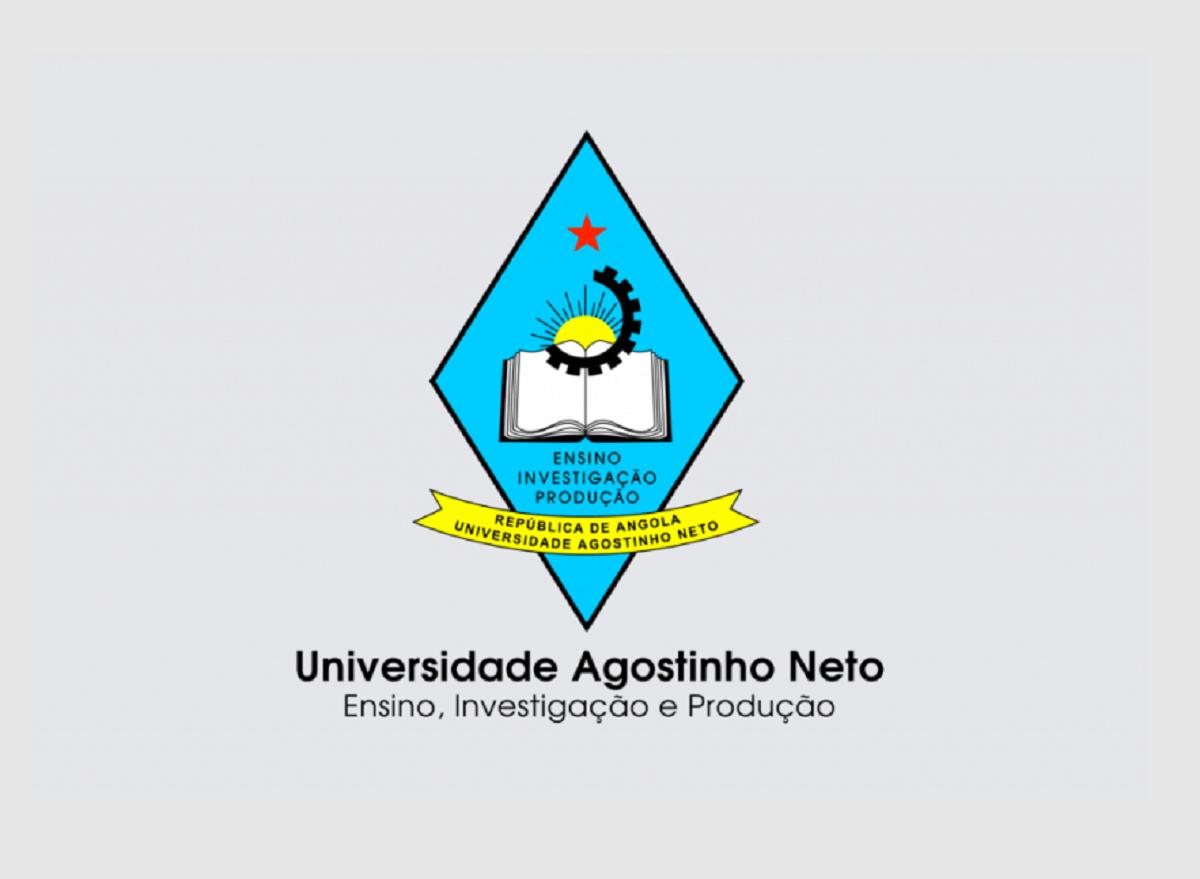UAN abre Inscrições para (Doutoramento, Mestrado e Especialização) 2020