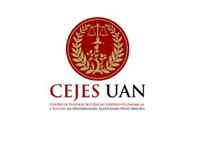 UAN recruta Secretário (a) Executivo (a)