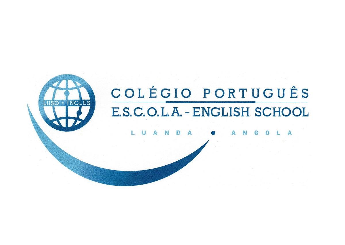 Colégio Português recruta Educador(a) de Infância
