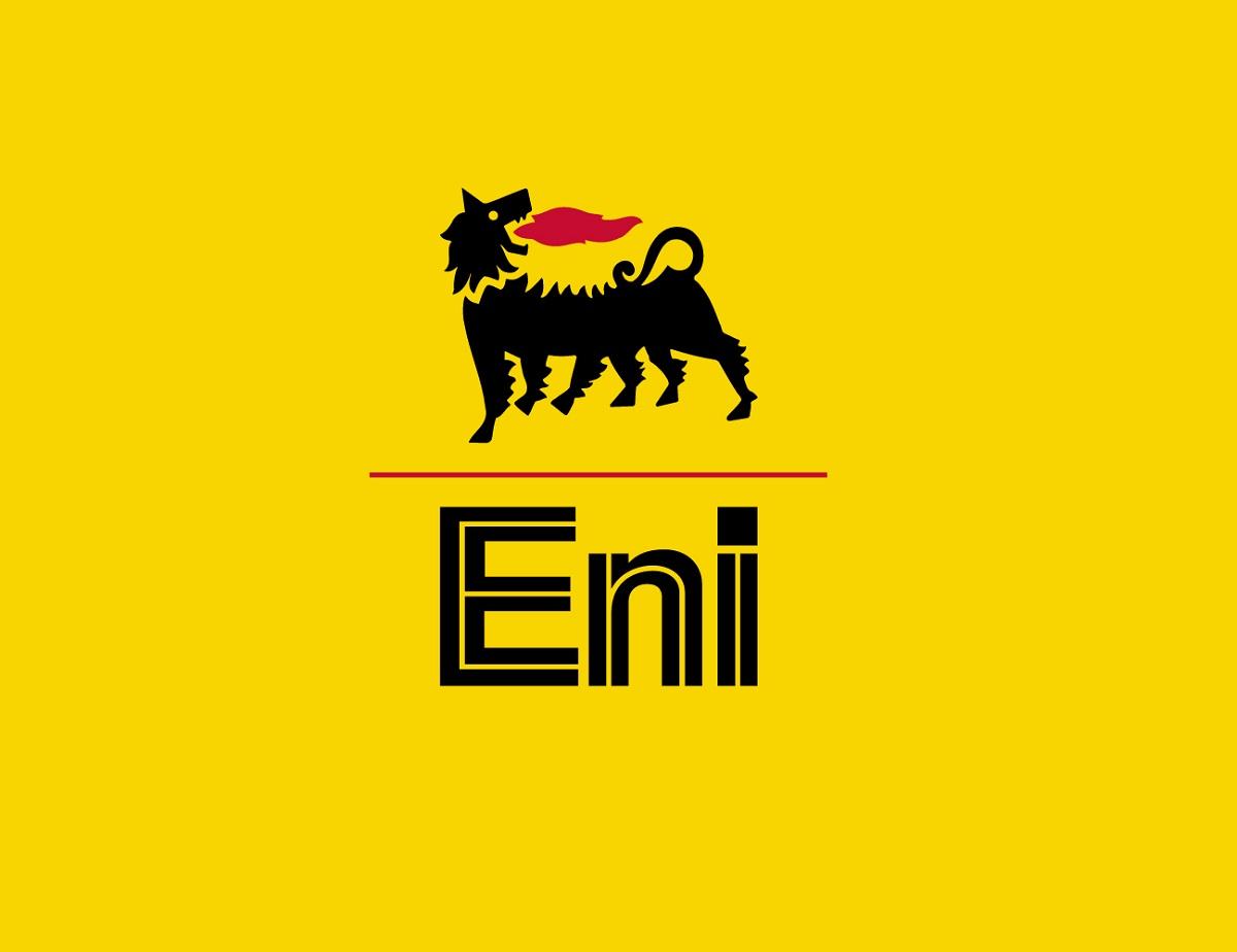 ENI Angola oferece 10 vagas de Estágio de Operações