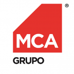 Grupo MCA