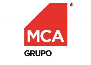 Recruta-se Engenheiro Agrónomo - RESPONSÁVEL PRODUÇÃO AGRÍCOLA (f/m)