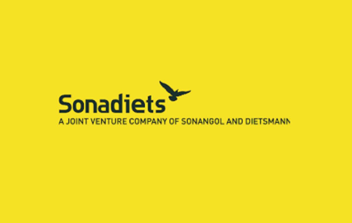 Sonadiets recruta Analista de Controlo de Perfuração