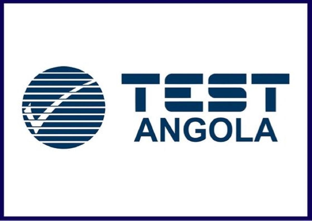 Recruta-se Técnico Sénior e Supervisor de Instrumentação e Electricidade