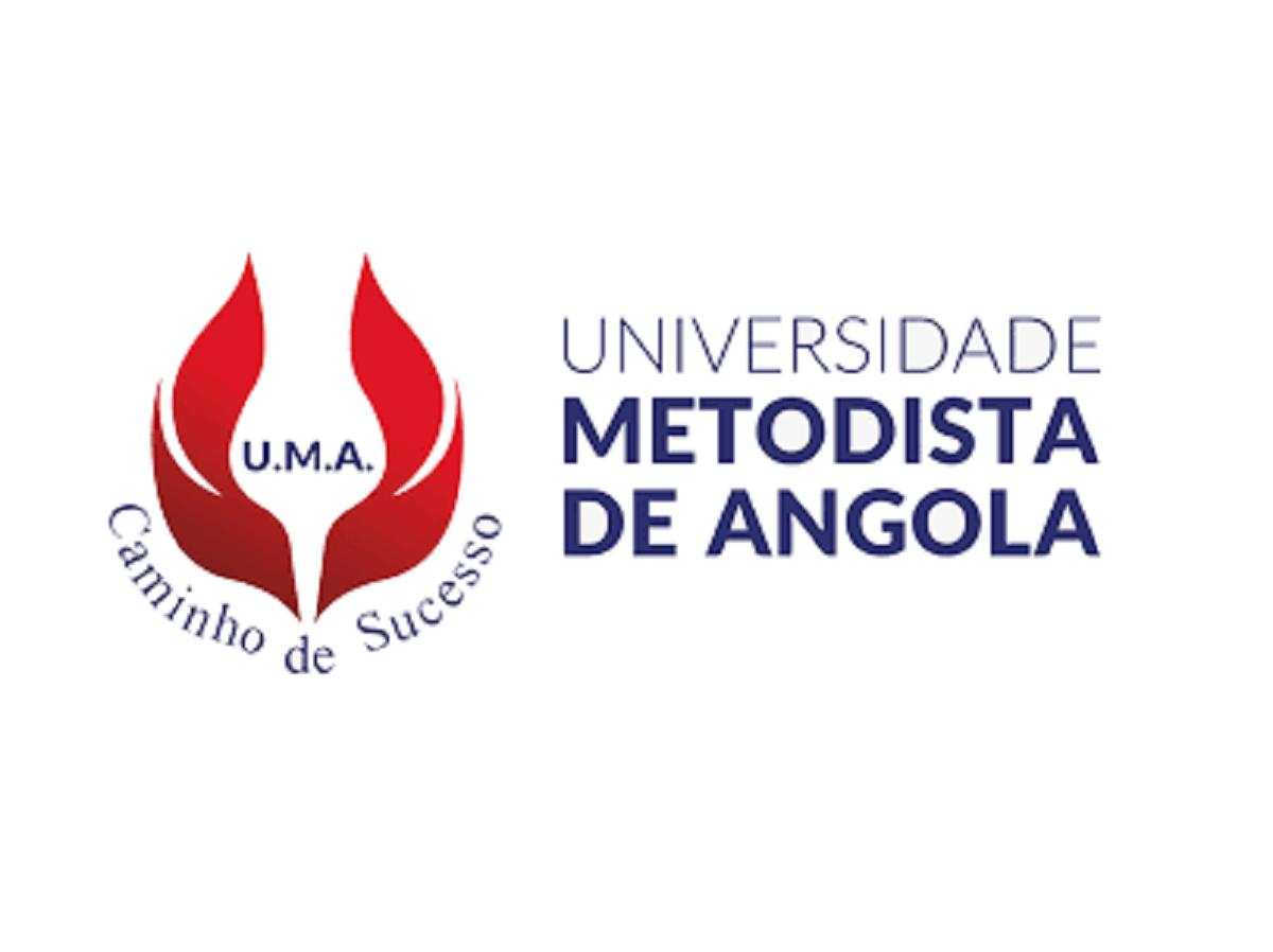 Universidade Metodista recruta Docente em Teologia