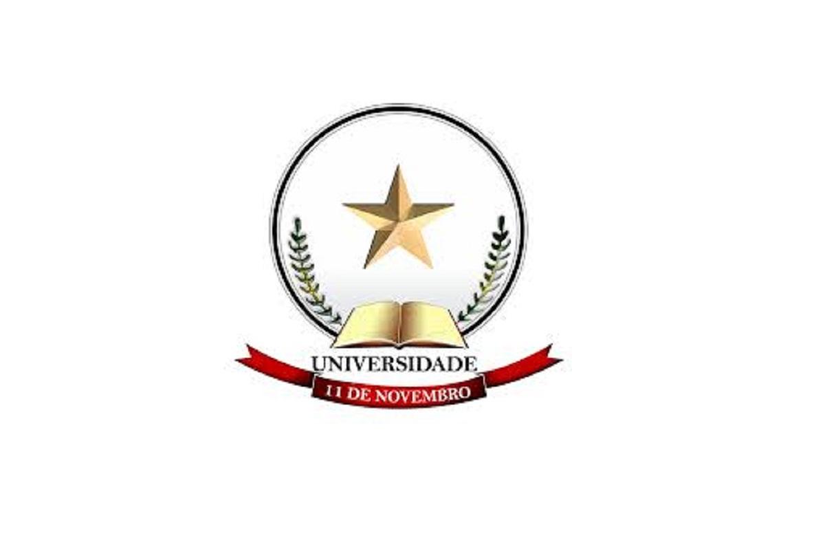 Concurso Público – Universidade 11 de Novembro (Zaire)