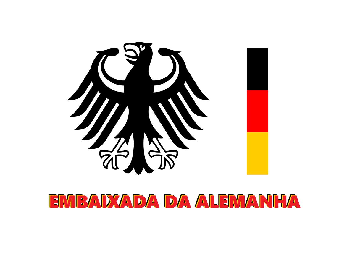 Embaixada da Alemanha recruta Colaborador Administrativo(a)