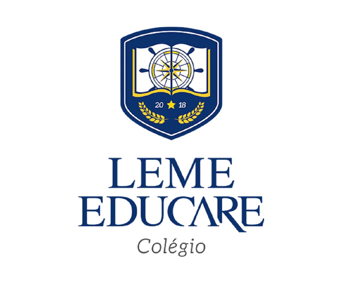 Recruta-se Educadores de Infância e Professores de 1º Ciclo