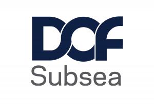DOF Subsea recruta 19 Posições (Várias Áreas)