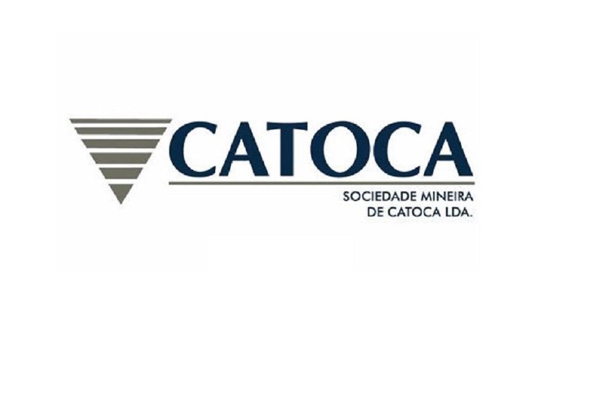 CATOCA Recruta Engenheiro Agrimensor