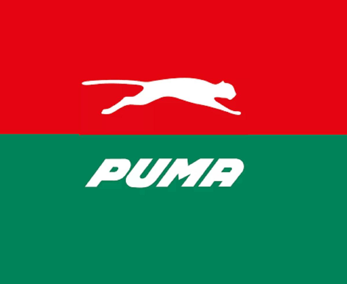 Recruta Assistente Administrativa (Empresa Puma Energy)