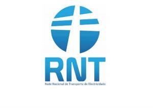 RNT tem 5 vagas paa o Gabinete de Auditoria
