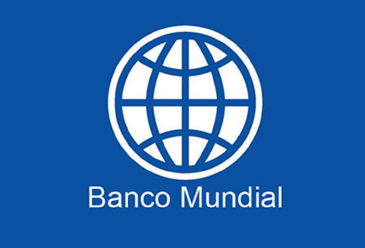 Banco Mundial recruta Assistente de Equipa em Angola