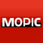 MOPIC