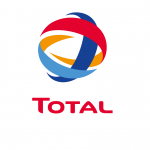 TOTAL E&P Angola