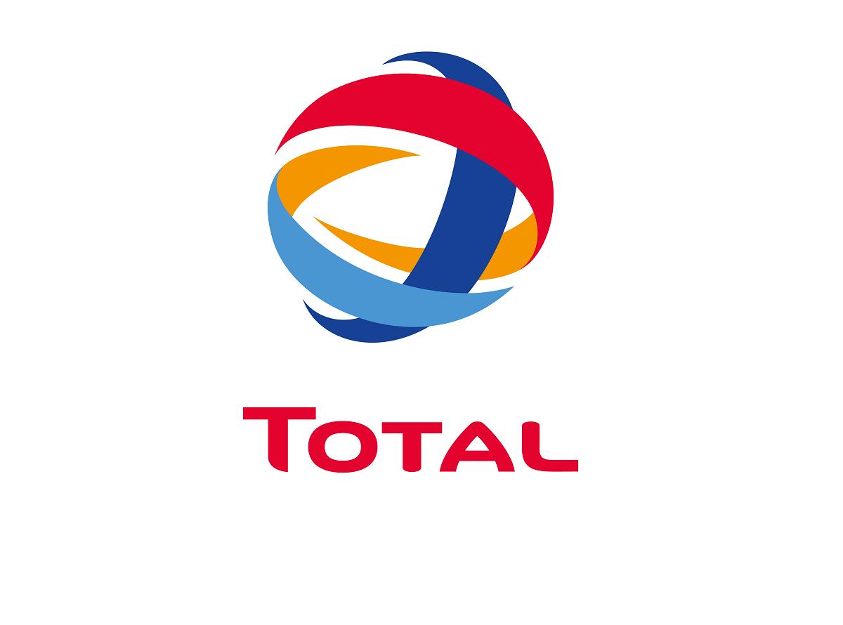 Total Procura Equipa de Serviços IT (Informática e Telecominicações