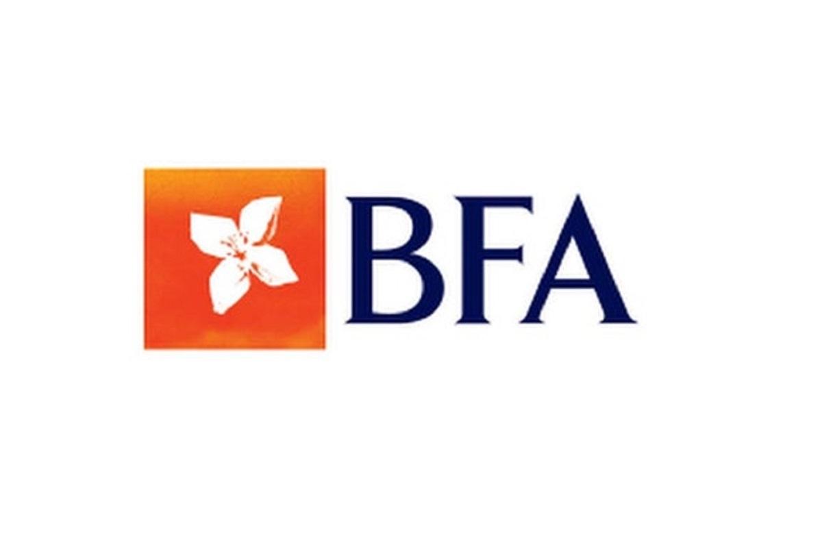 BFA recruta Director(a) da Direcção Financeira Internacional