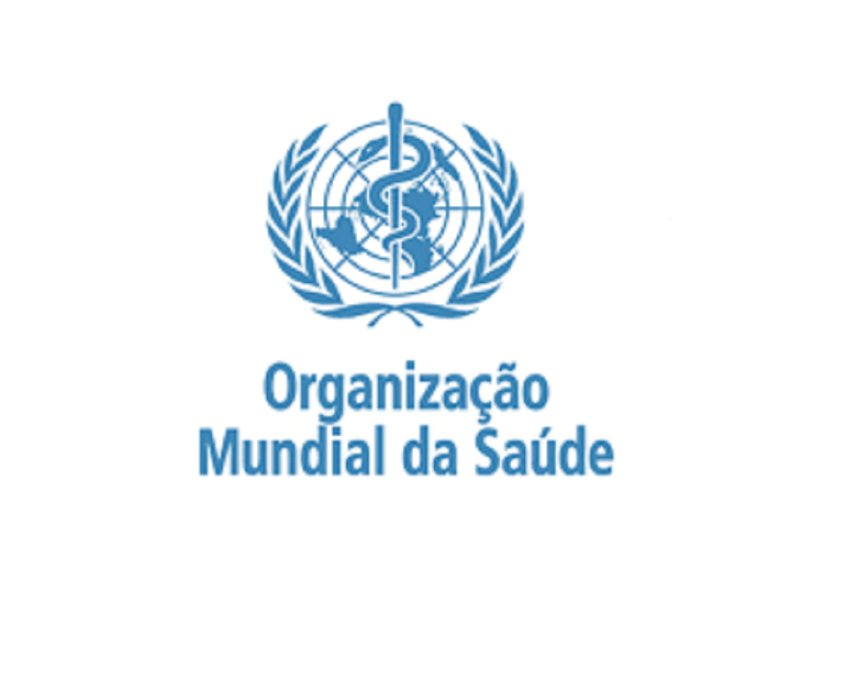 OMS recruta Director de Logística em Angola