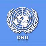 ONU Angola