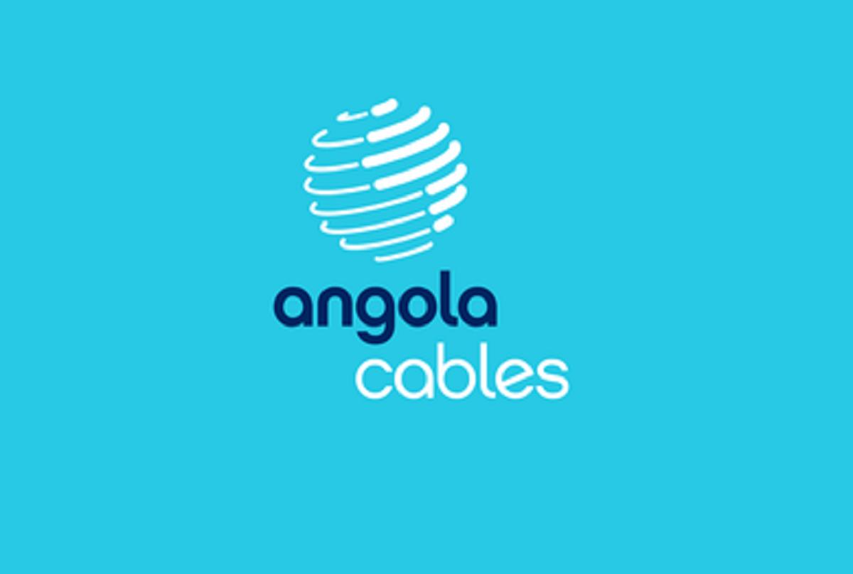 Angola Cables recruta COMERCIAL