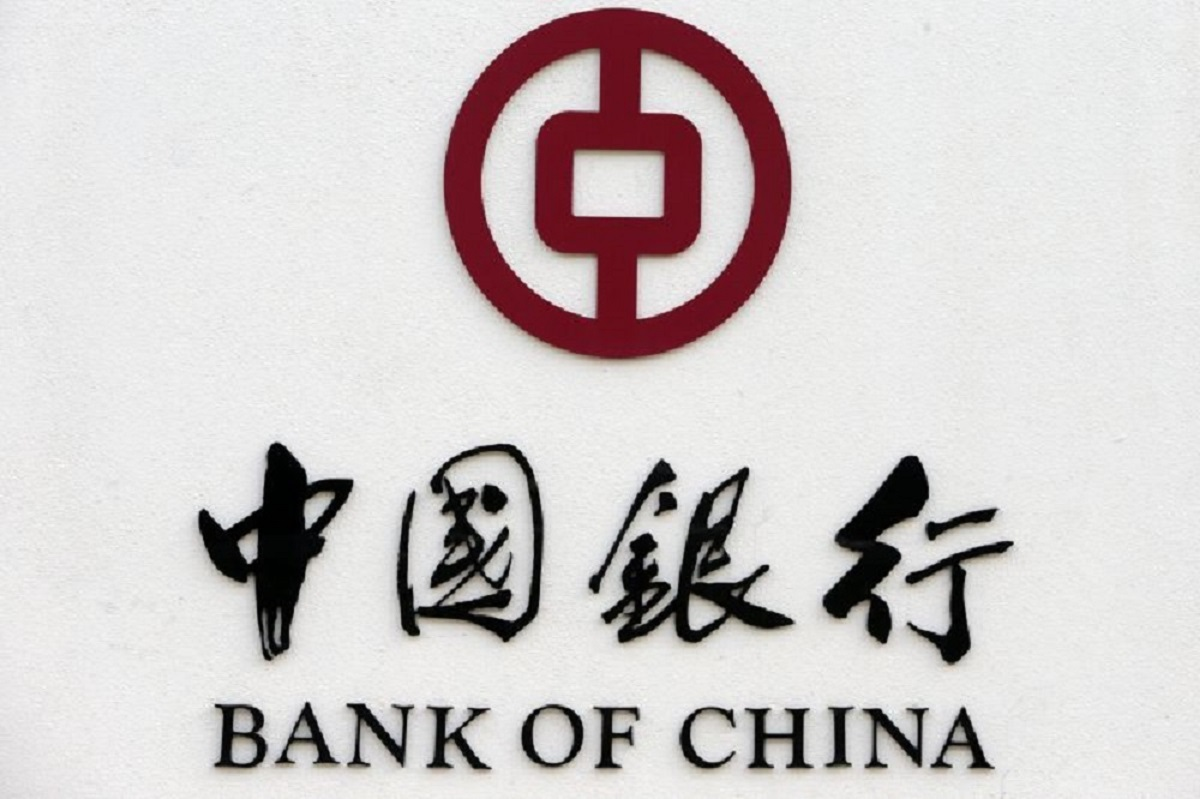 Banco da China recruta Assistente de Operações e de Compensação