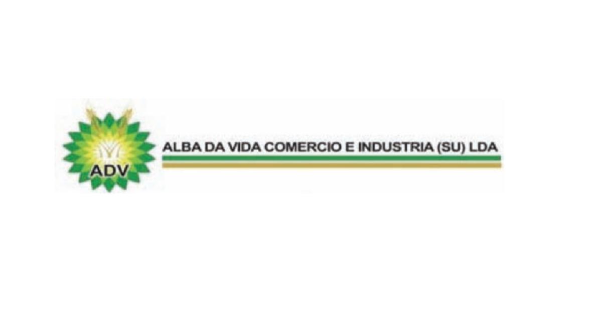 Alba da Vida recruta Cidadãos dos 18 e 35 anos.