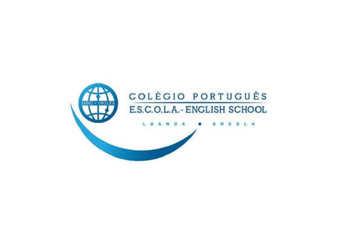 Recruta-se Docente de Ensino Básico para Colégio Português