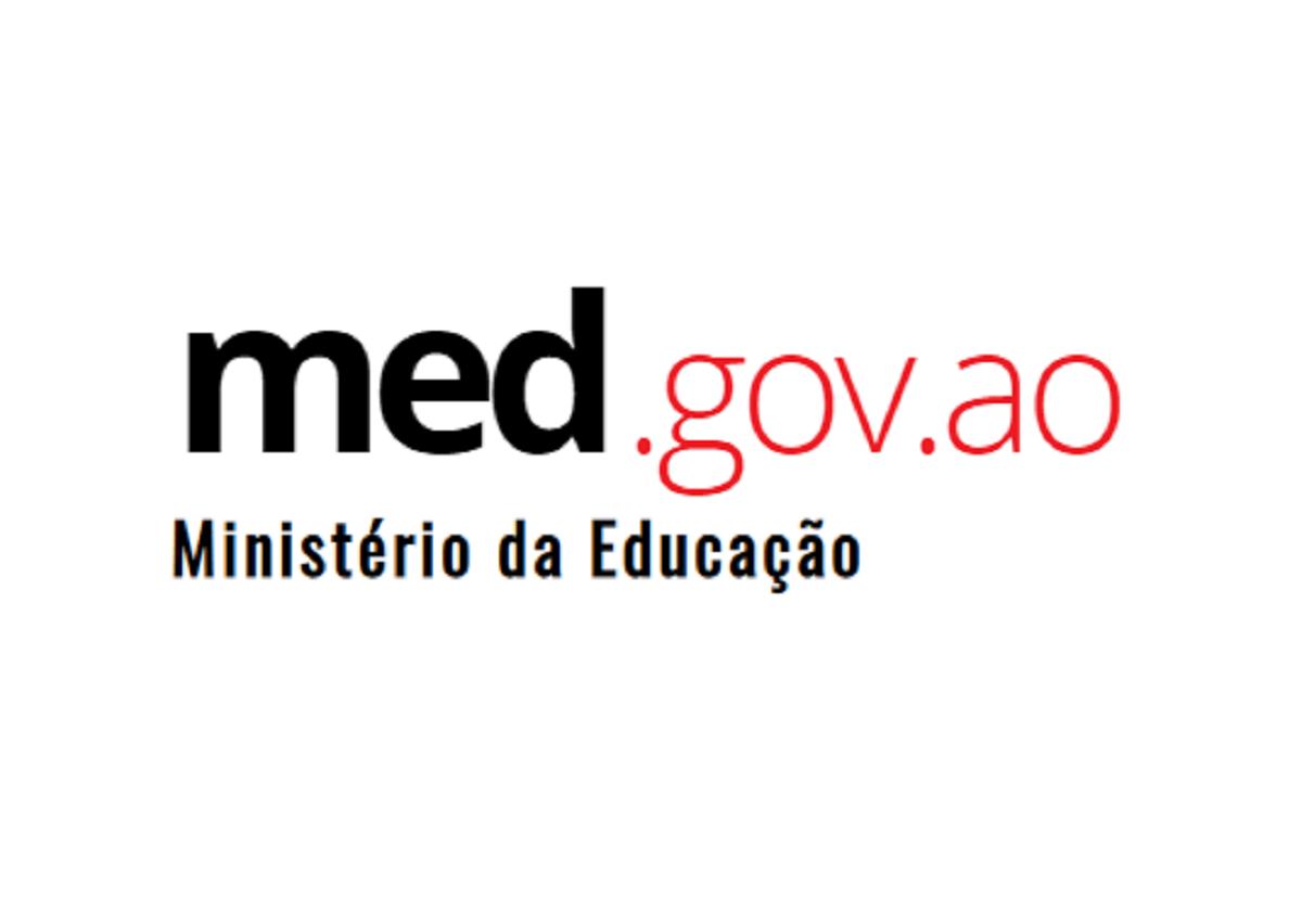 Ministério da Educação recruta 2 Supervisores Financeiros