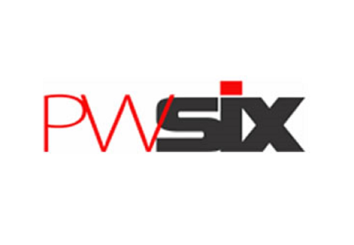 PWSIX recruta em 3 Posições