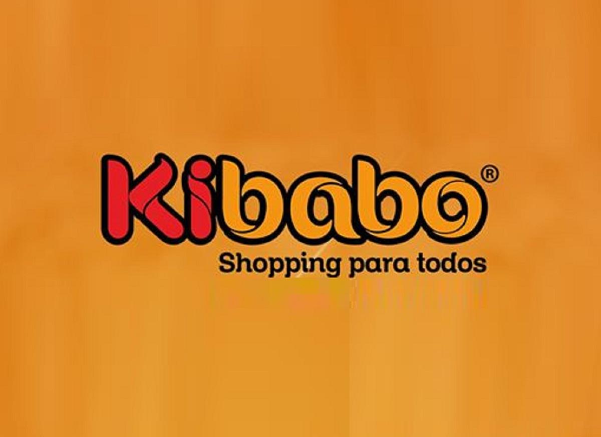 Kibabo está a Recrutar Pessoal para área do Comércio