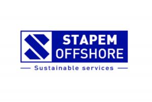 Empresa de OffShore recruta em 12 Posições (Várias Vagas)