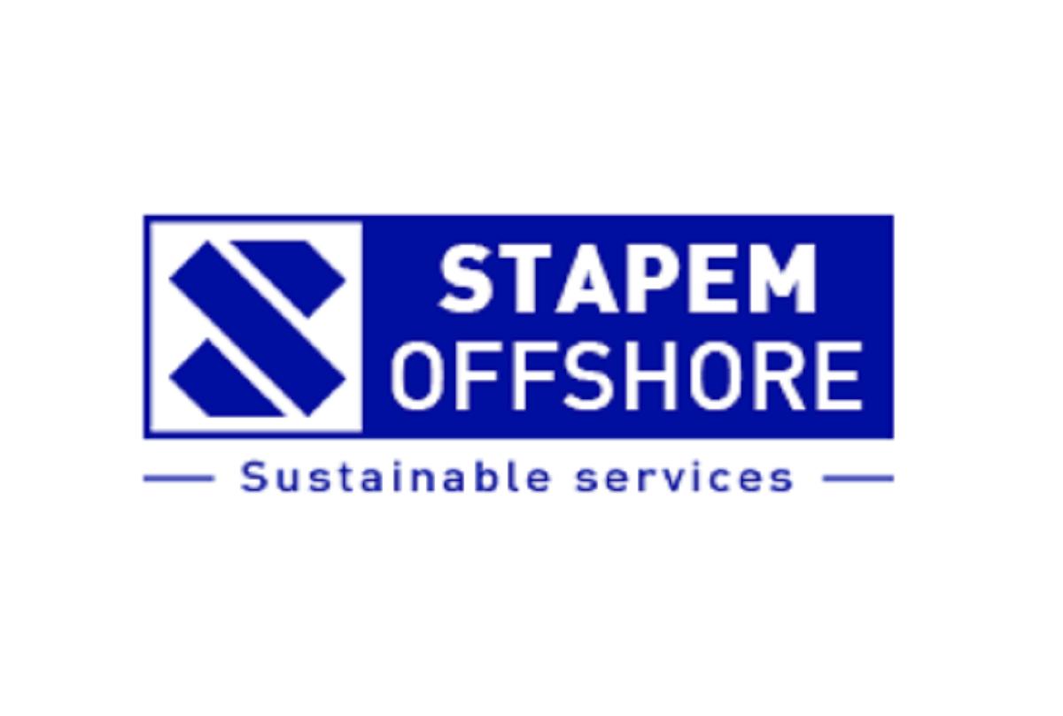 Empresa de OffShore recruta: 12 Posições (Várias Vagas)