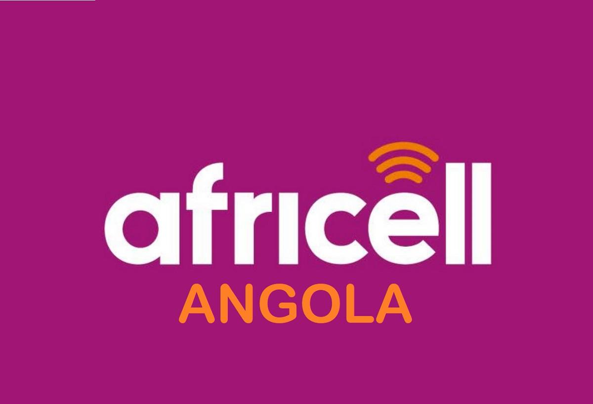 Nova operadora (Africell) vai criar Oportunidades de Emprego em Angola