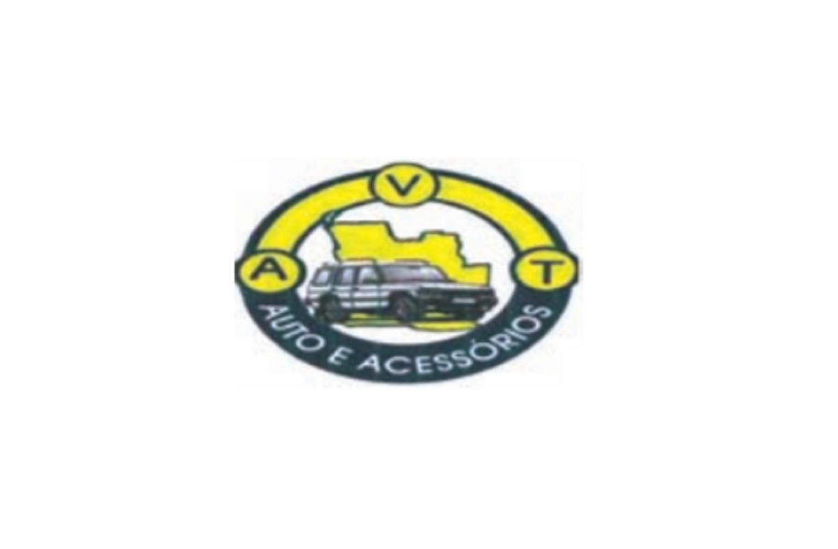 AVT-AUTO recruta Director Técnico