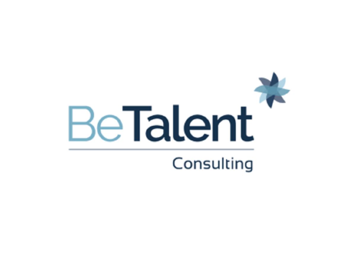 Be Talent Recrutamento: Candidatura Espontânea e Vagas