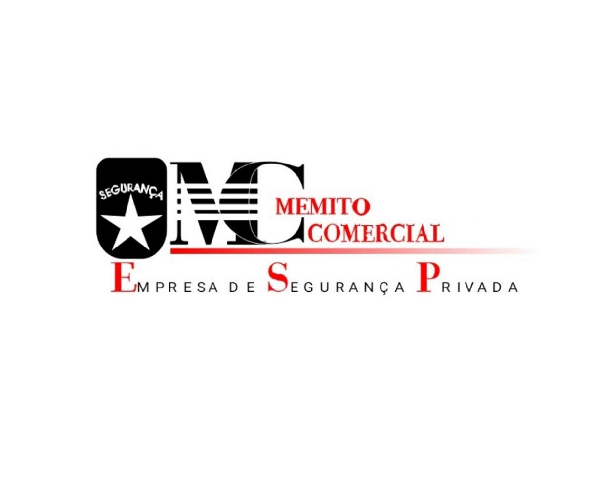 Recruta-se Secretaria