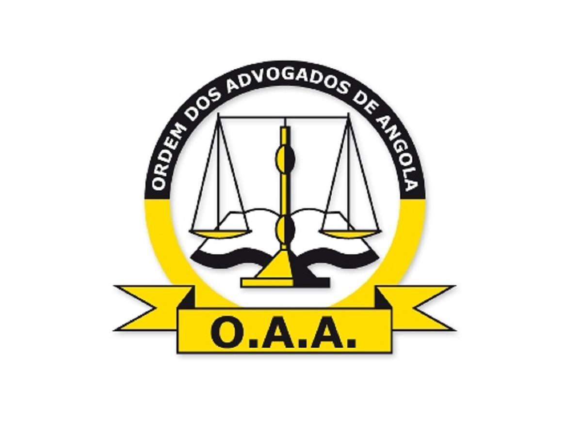Inscrições na OAA (Ordem dos Advogados de Angola) Exames de Acesso