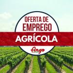 Empresa Agrícola