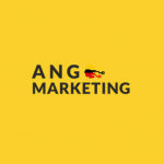 AngoMarketing