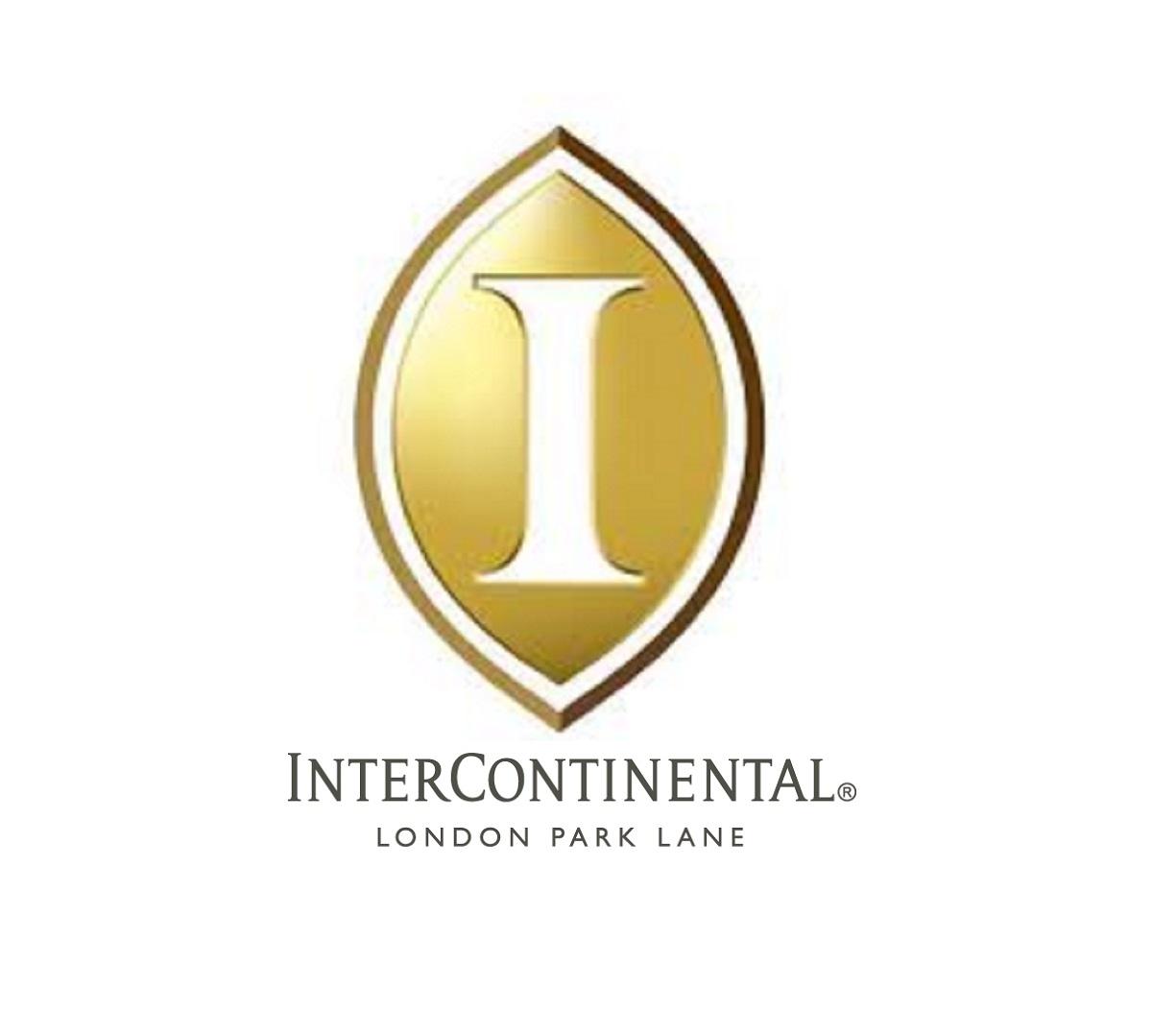 InterContinental Luanda
