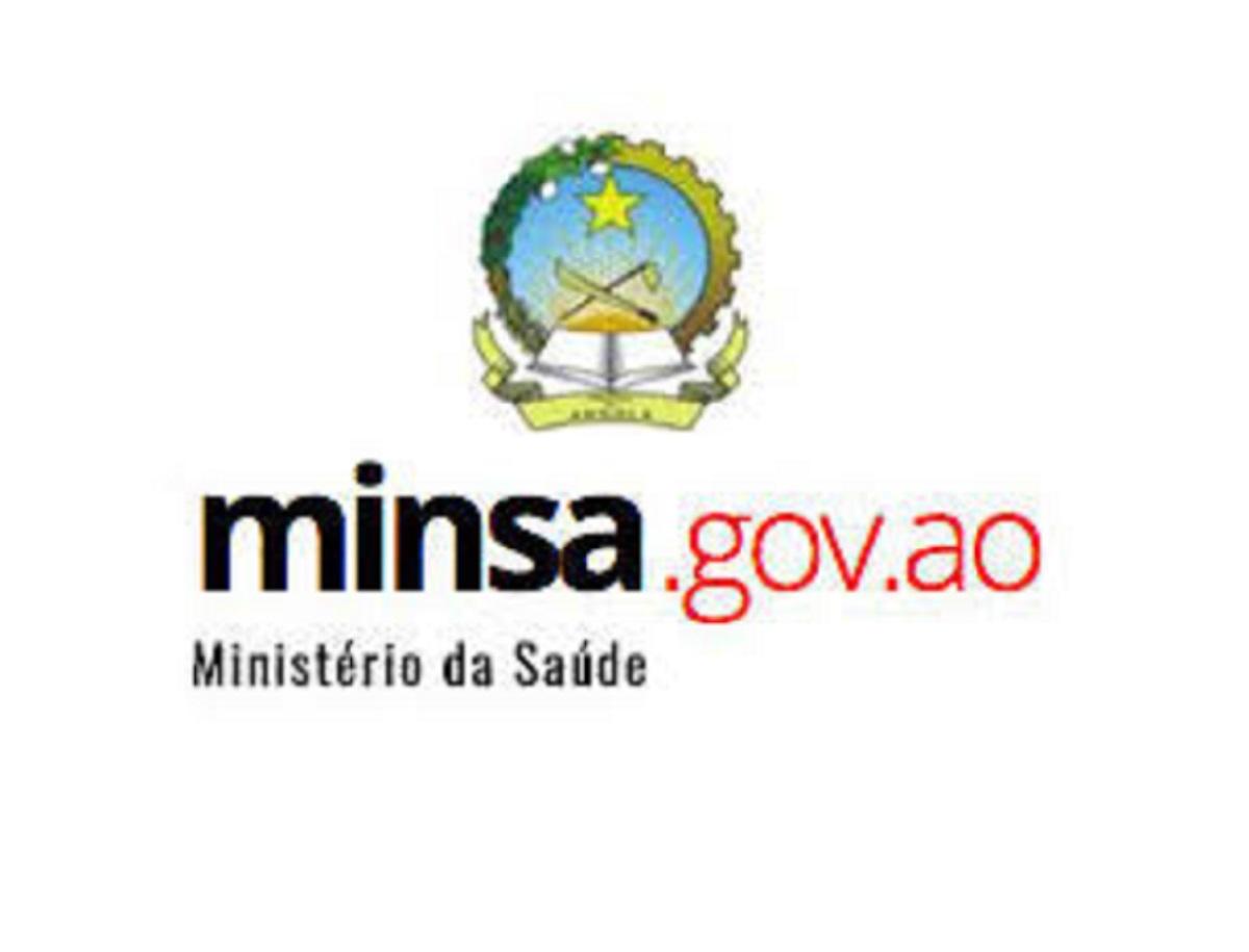 MINSA - Ministério da Saúde