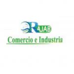 RAJAB Comércio e Industria